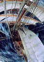 content/tall_ships.htm/preview/ts0008_010.jpg